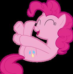 Look At My Cute Hoofsies! by ShutterflyEQD