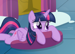 Comfy Twilight