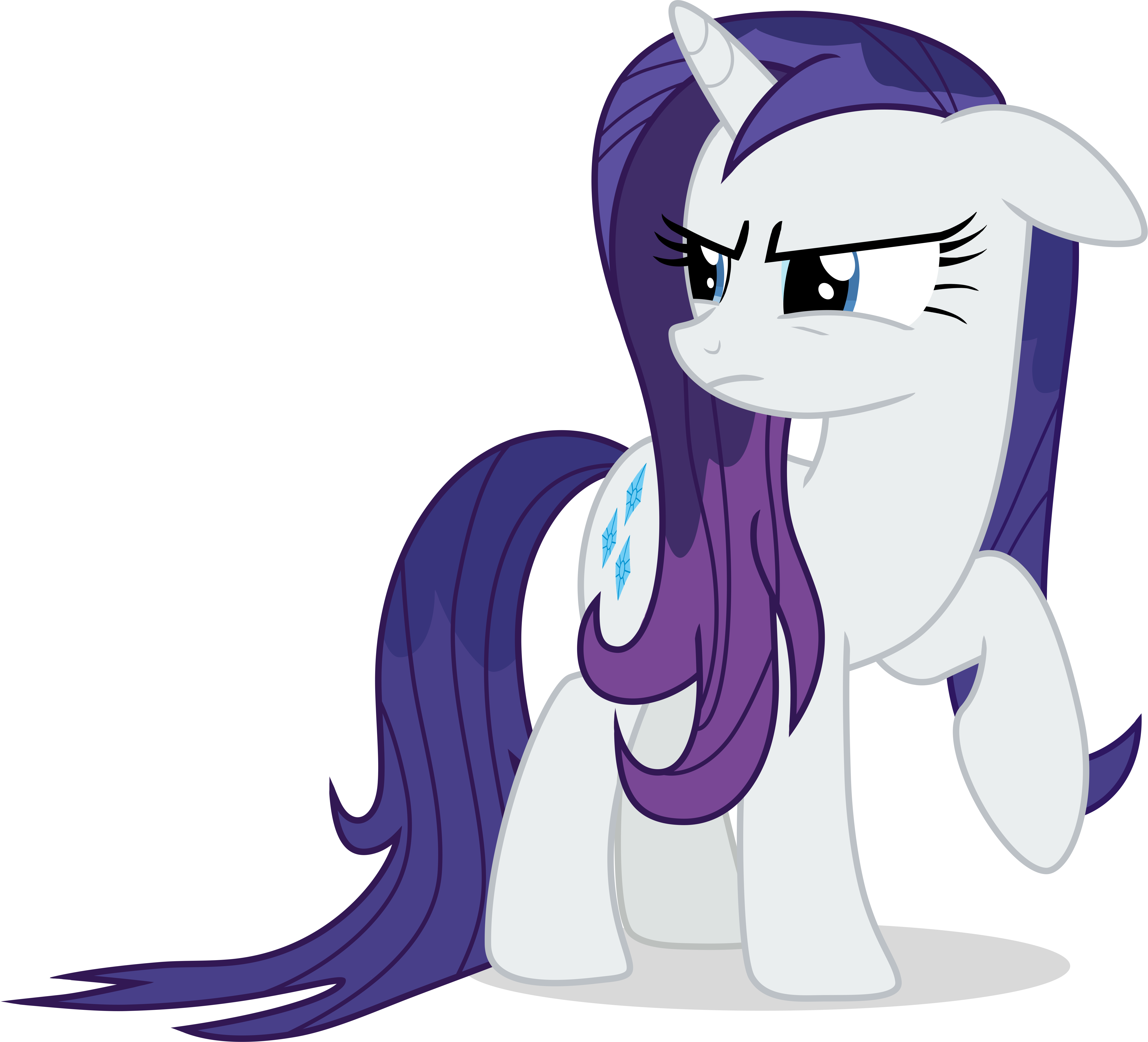drenched_rarity_by_shutterflyeqd-dcn8vz2