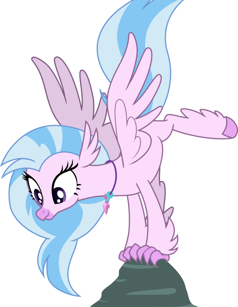 graceful_silverstream_by_shutterflyeqd-d