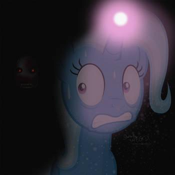 Nightmares by ShutterflyEQD