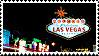 Las Vegas stamp by axalendra