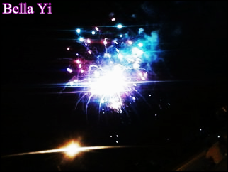09 Piscataway Fireworks001 by Lolita-Seduction on DeviantArt