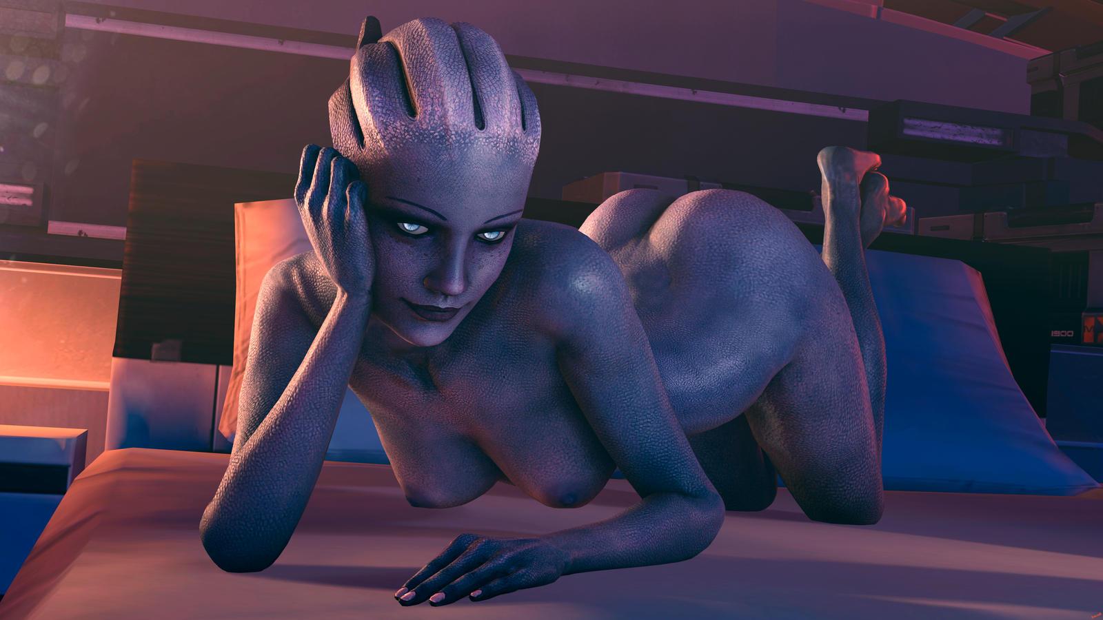 mass-effekt-erotika