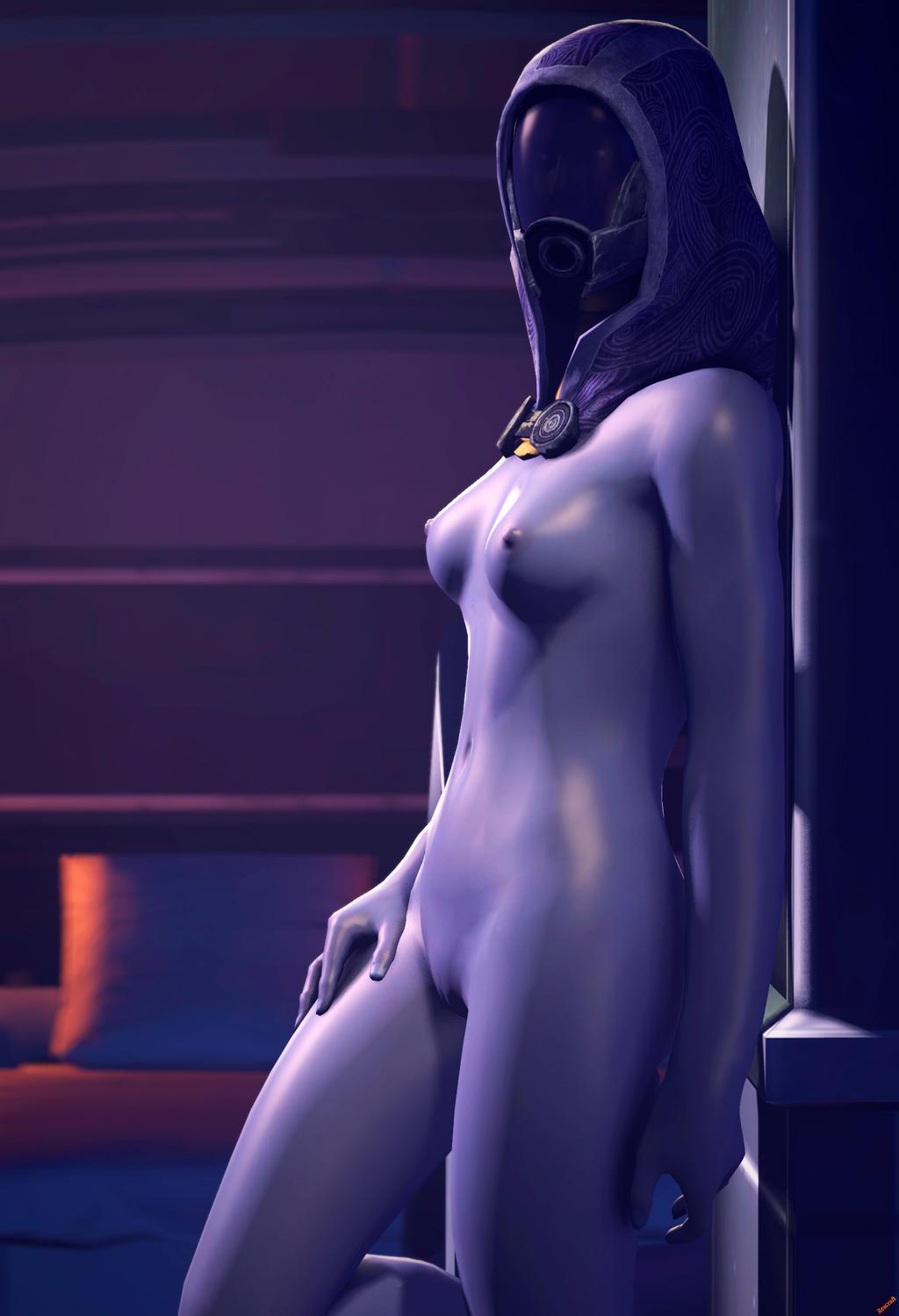 Секс истории с эротическими играми 23 фотография