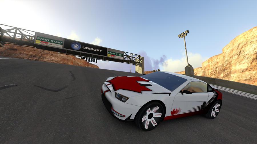 Cody S Car Conundrum On Google Play