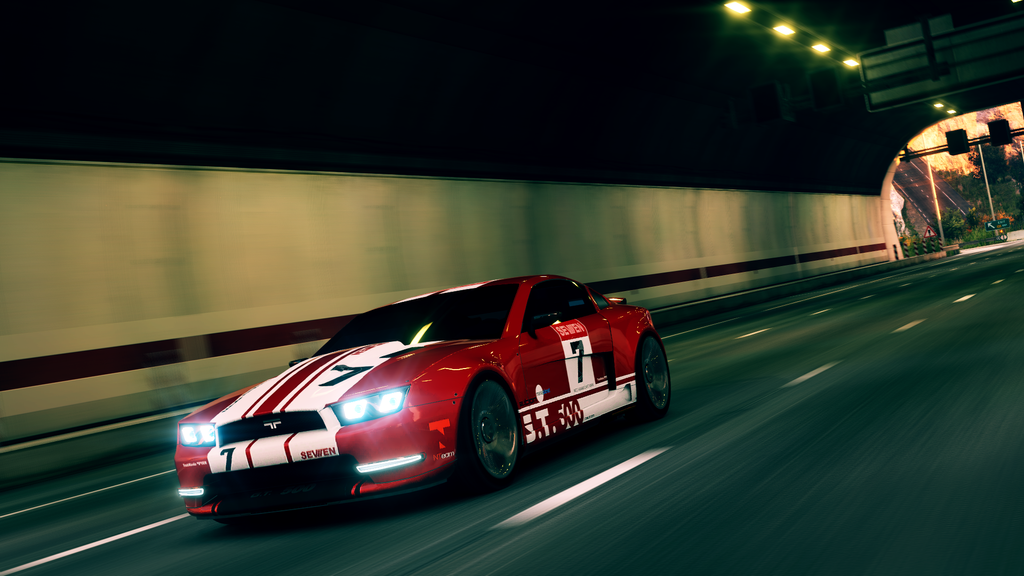 Image Result For Nissan Sportscar Wallpaper