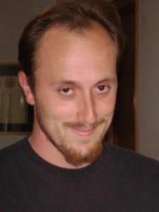 PhoenixDraco714's Profile Picture
