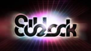 new Sidelock logo v2