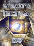 Electro Tech vol.1