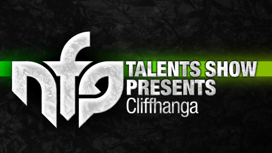 NFG Talents Mix 006 by CliffHanga