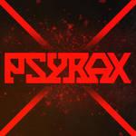 Psyrax logo