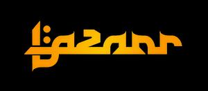Bazaar01