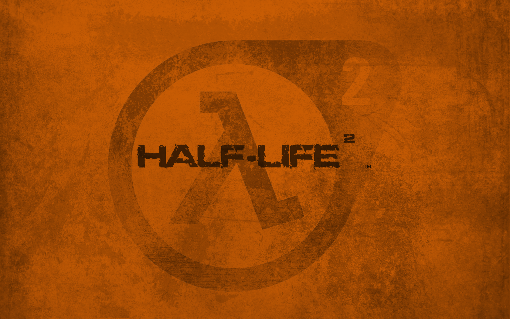 Half Life 2 Background By Featherfoot07 On DeviantArt