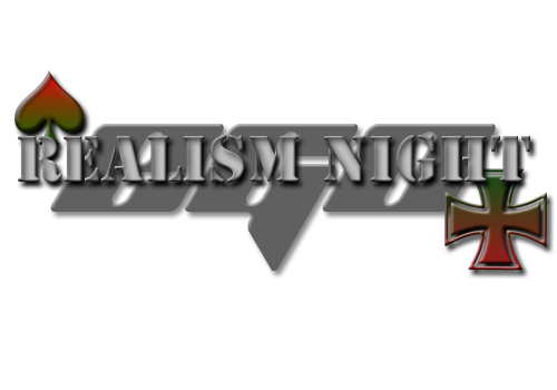realism logo v2.3 by featherfoot07