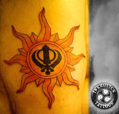 Tattoo Ideas By Cheryl Crews