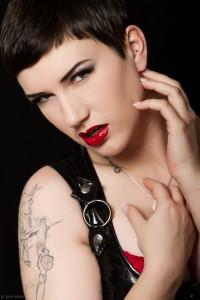 escura's Profile Picture