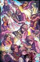 Infinite Spiral: Ch 01 Page 26 by novemberkris