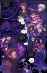 Infinite Spiral: Ch 02 Page 40 by novemberkris