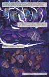 Infinite Spiral: Ch 03 Page 69