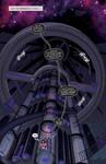 Infinite Spiral: Ch 03 Page 70