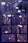 Infinite Spiral: Ch 03 Page 71