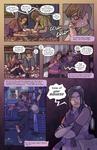 Infinite Spiral: Ch 03 Page 72