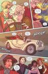 Infinite Spiral Chapter 4 Page 99 by novemberkris