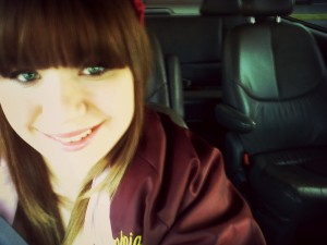 JessicaAI's Profile Picture