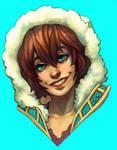 Commission Cassandra