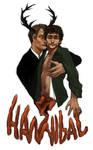 Revised Hannibal