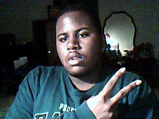 danmad297's Profile Picture