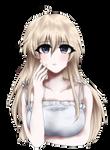 [AT] Arisu