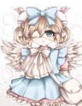 [G] Cutesu
