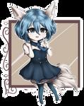 [G] Wolfychu