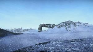 PlanetSide 2 - Screenshot 10