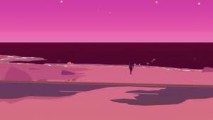 The Outcast Lovers - Screenshot 02
