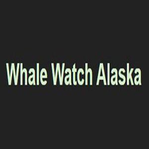 whalewatchalaska's Profile Picture