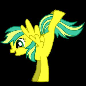TheFemaleBrony101's Profile Picture