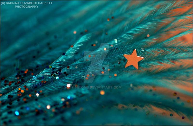 Soft Star by Hitomii