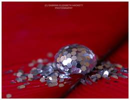 Disco Dream by Hitomii