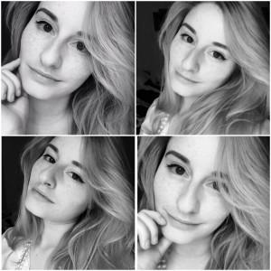VictoriaElizabeth101's Profile Picture