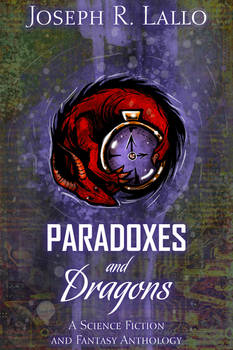 Paradoxes and Dragons