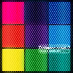 TECHNOCOLOR 2