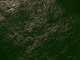 Stone Moss by jaymoon85