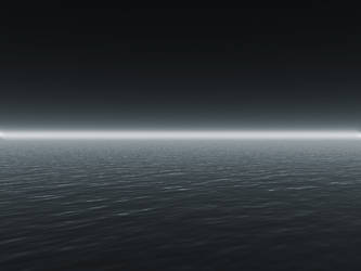 Dark Lake by jaymoon85