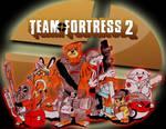 PokeFortress 2