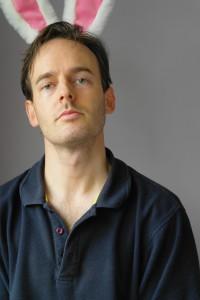 PaulBird's Profile Picture