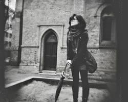 holga1_rainyday1