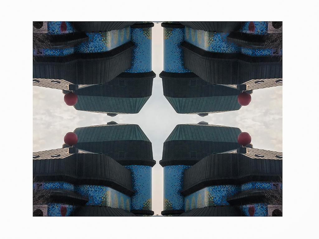 Spaceship Tresnja by 6v4MP1r36